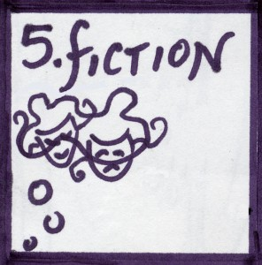5fiction